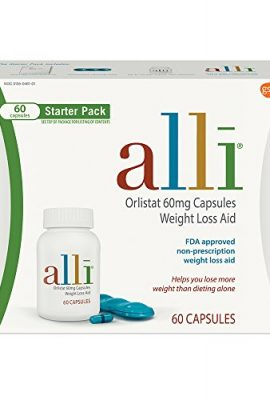alli-Orlistat-60-milligram-Only-FDA-Approved-Over-The-Counter-Weight-Loss-Aid-to-Supplement-your-Diet-0