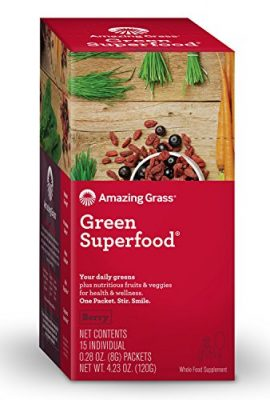 Amazing-Grass-Green-Superfood-Organic-Powder-with-Wheat-Grass-and-Greens-0