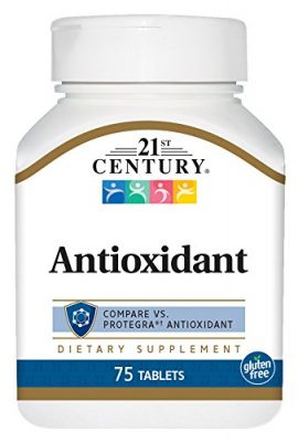 21st-Century-Ace-Antioxidant-Tablets-75-Count-0