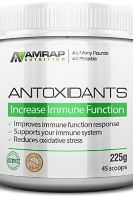 AMRAP-Nutrition-Super-Berries-All-Natural-Organic-Super-Berry-Juice-Blend-Antioxidant-Rich-Formula-Supports-Immune-System-Reduces-Oxidative-Stress-from-Workouts-0